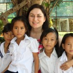 My Huong APER Section